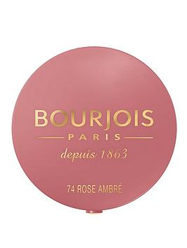 bourjois-little-round-pot-blusher-25g