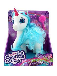 sparkle-girlz-unicorn-styling-head