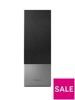 panasonic-sc-ga10eb-k-multi-room-speaker