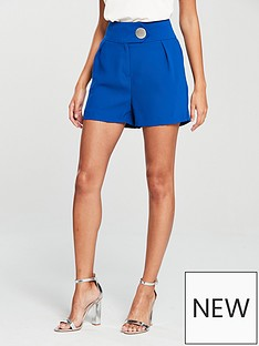 v-by-very-colour-fashion-short-blue