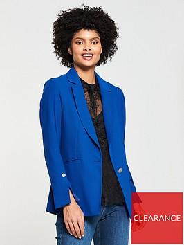 v-by-very-colour-fashion-jacket-blue