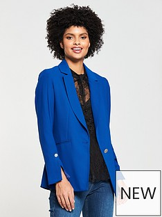 v-by-very-colour-fashion-jacket