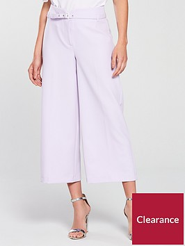 v-by-very-wide-leg-crop-trouser-lilacnbsp