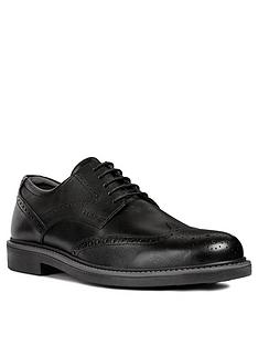 geox-silmor-leather-lace-up-shoe