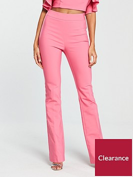 v-by-very-trouser-pink