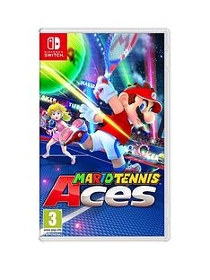 nintendo-switch-mario-tennis-aces
