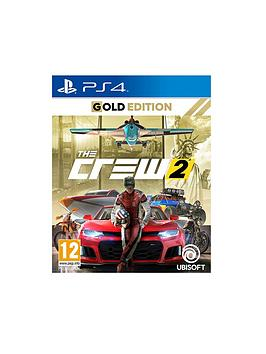 playstation-4-the-crew-2-early-access-gold-edition-ps4