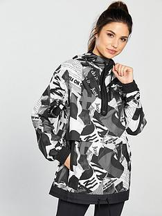 nike-sportswear-newsprint-jacket-blacknbsp