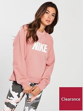 nike-sportswear-optic-crew-sweat-pinknbsp