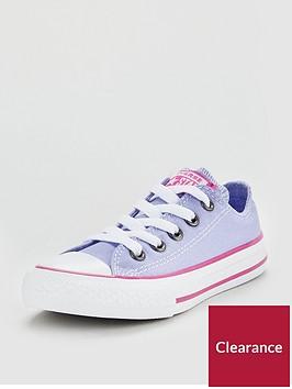 converse-converse-chuck-taylor-all-star-childrens-ox