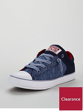 converse-converse-chuck-taylor-all-star-high-street-childrens-slip
