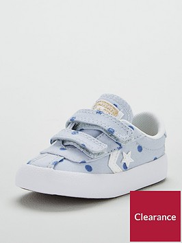 converse-breakpoint-infant-ox
