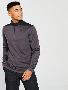 nike-core-half-zip-golf-top