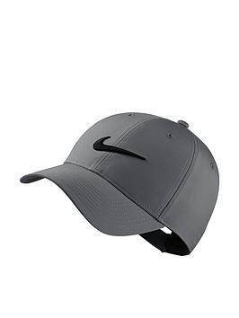 nike-l19-tech-golf-cap