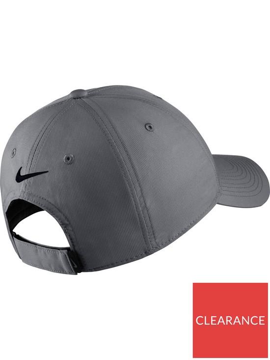 2e67737f175 ... Nike L19 Tech Golf Cap. View larger