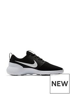 nike-roshe-g-golf-shoes