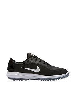 nike-lunar-control-vapor-2-golf-shoes