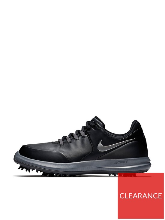 Nike Air Zoom Accurate Golf Shoes  2d5f2478a