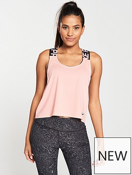 nike-training-crossover-tank-pinknbsp