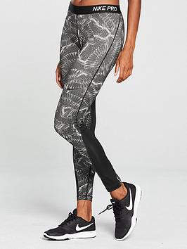 nike-training-chain-feather-tight-printnbsp