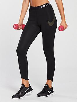 nike-training-78-metallic-tight-blacknbsp