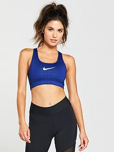nike-training-swoosh-jdi-medium-support-bra-royal-bluenbsp