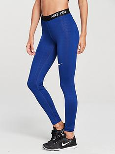 nike-training-jdi-tight-royal-bluenbsp