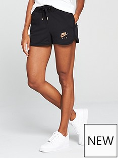 nike-sportswear-air-short-blacknbsp
