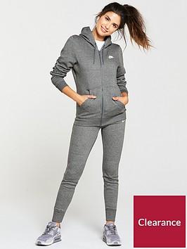nike-sportswear-fleece-tracksuit-greynbsp