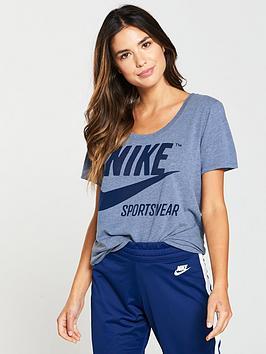 nike-sportswear-logo-tee-bluenbsp
