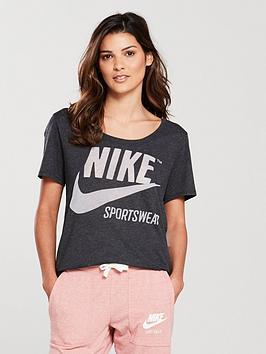 nike-sportswear-logo-tee-blacknbsp