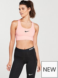 nike-training-classic-medium-support-bra