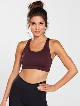 nike-training-classic-medium-support-bra-burgundynbsp