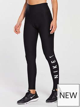 nike-training-power-78-hbr-tight-blacknbsp