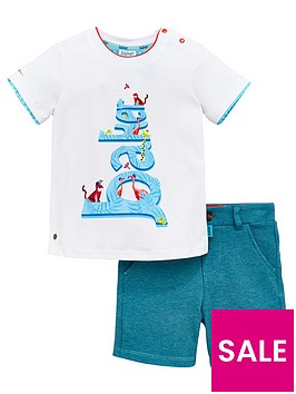 baker-by-ted-baker-baby-boys-animal-print-t-shirt-amp-short-outfit