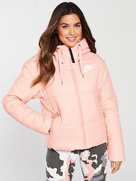 nike-sporstwear-padded-jacket-pink