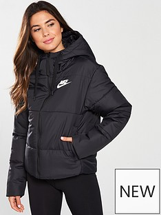 nike-sportswear-padded-jacket-blacknbsp