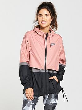 nike-sportswear-woven-jacket-pinknbsp