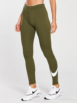 nike-sportswear-club-legging-olive