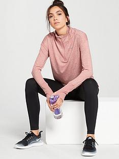 nike-run-long-sleeve-element-top-pink