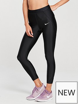 nike-running-speed-just-do-it-78-tight-blacknbsp