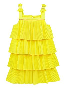 baker-by-ted-baker-toddler-girls-plisse-frill-dress