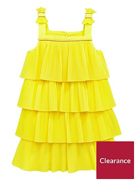 baker-by-ted-baker-toddler-girls-plisse-frill-dress