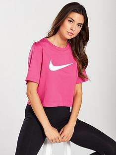 nike-sportswear-swoosh-crop-tee-pinknbsp