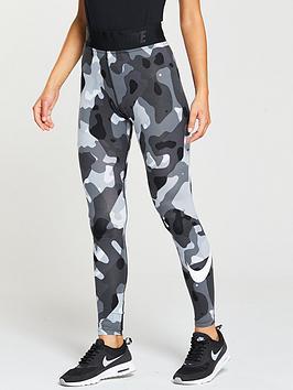 nike-sportswear-printed-swoosh-legging-camonbsp