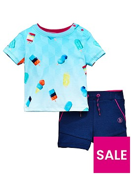 baker-by-ted-baker-baby-boys-ice-lolly-tshirt-amp-short-set