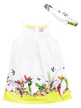 baker-by-ted-baker-baby-girls-oasis-strappy-dress
