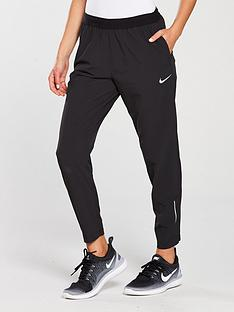 nike-running-essential-pant-blacknbsp