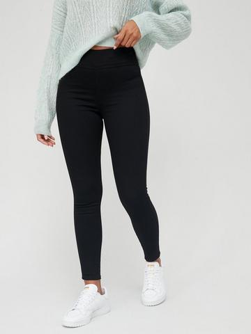 Jeggings V By Very Jeans Women Www Very Co Uk