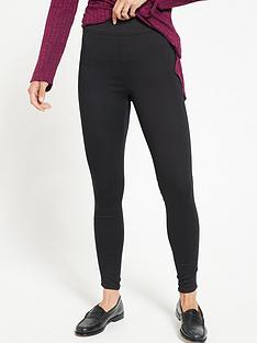 7a5d38e0fa62 Jeggings | V by very | Jeans | Women | www.very.co.uk